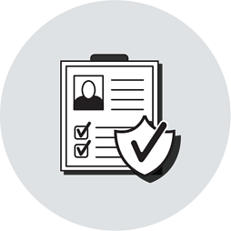 icon_certificationAsset 4