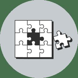 icon_puzzleAsset 5